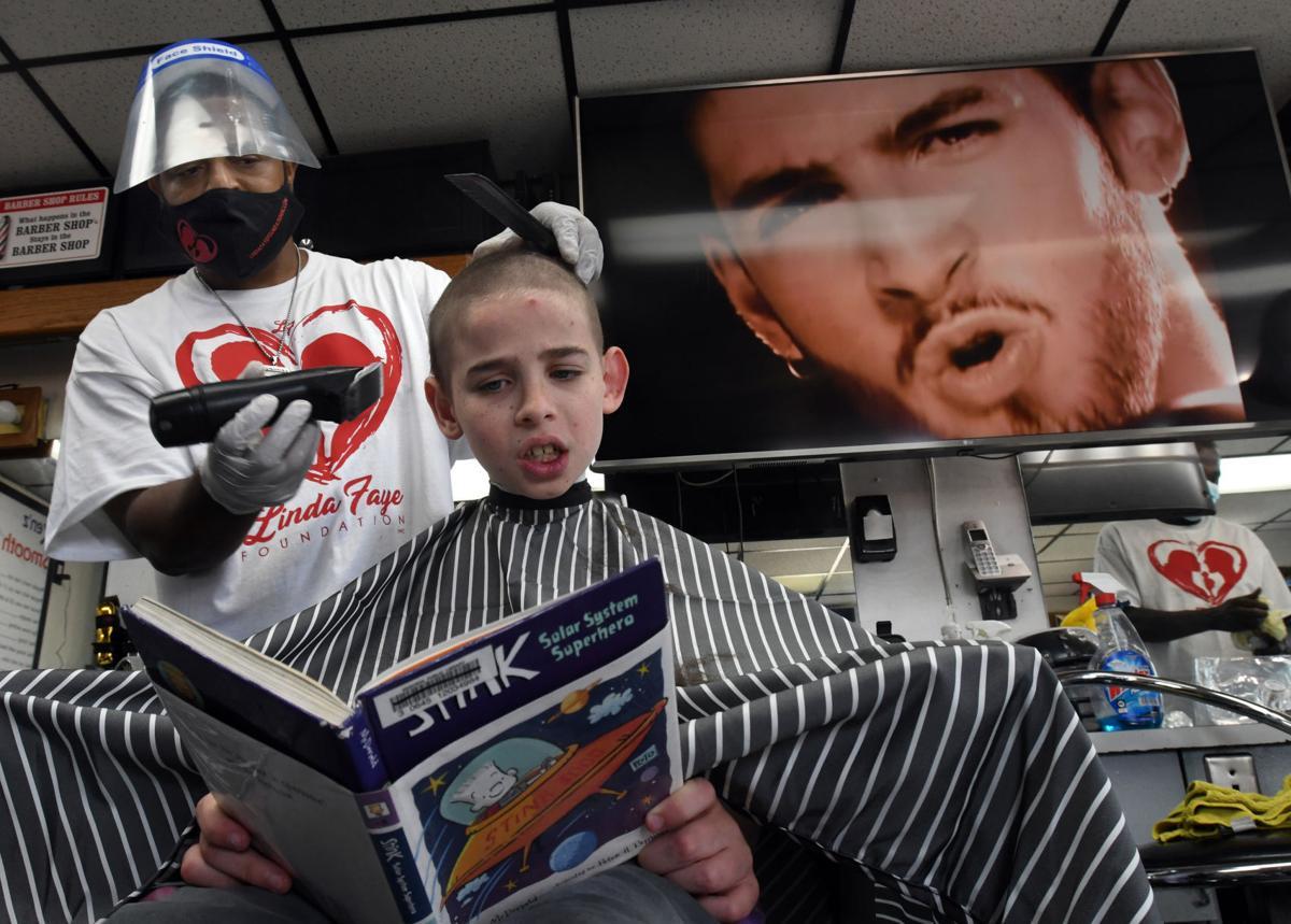 barber Aaron Richie.jpg