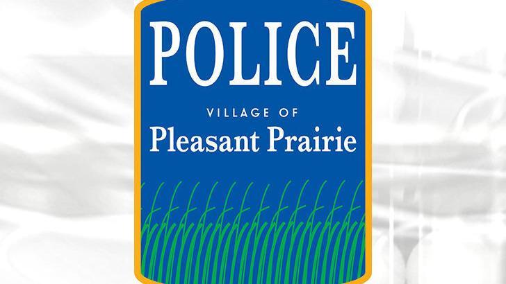 Pleasant Prairie Police warn residents of scam in village