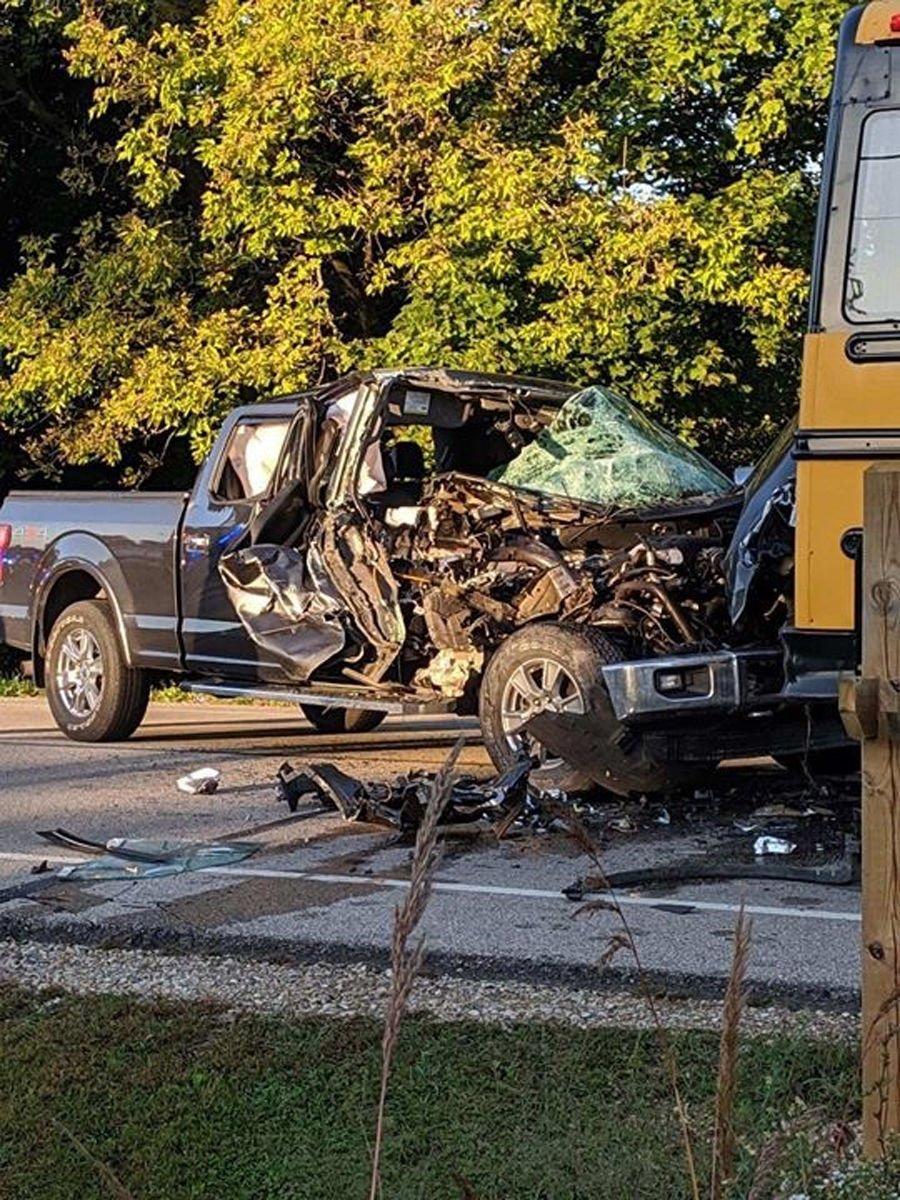 bus crash 2.jpg