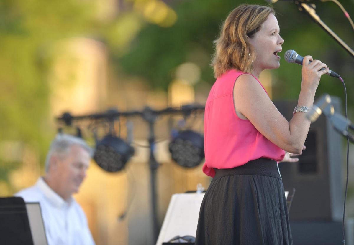 Libertyfest in Twin Lakes a one-day event this year   Local