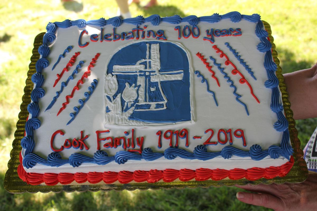 100 year celebration cake.jpg
