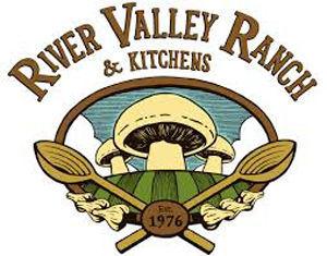 river valley logo 2013.jpg