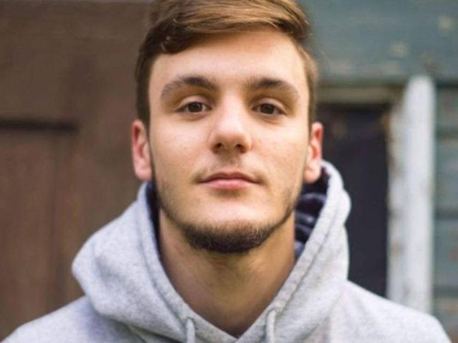 Dragan Devrnja