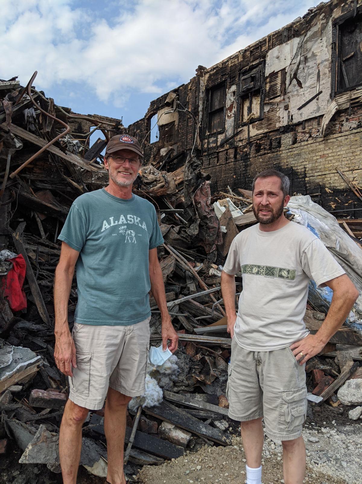 Rode's Tom Gram and Paul Willette vertical.jpg