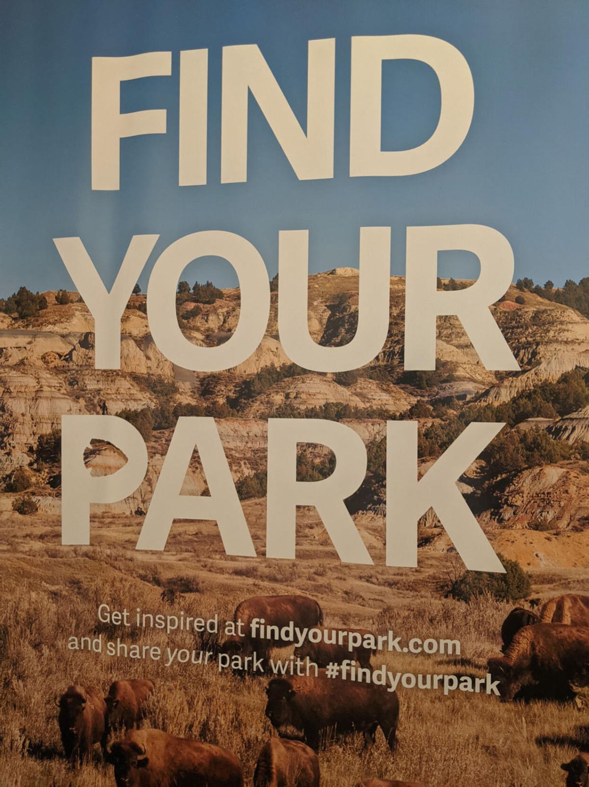 Road trip find your parkc.jpg