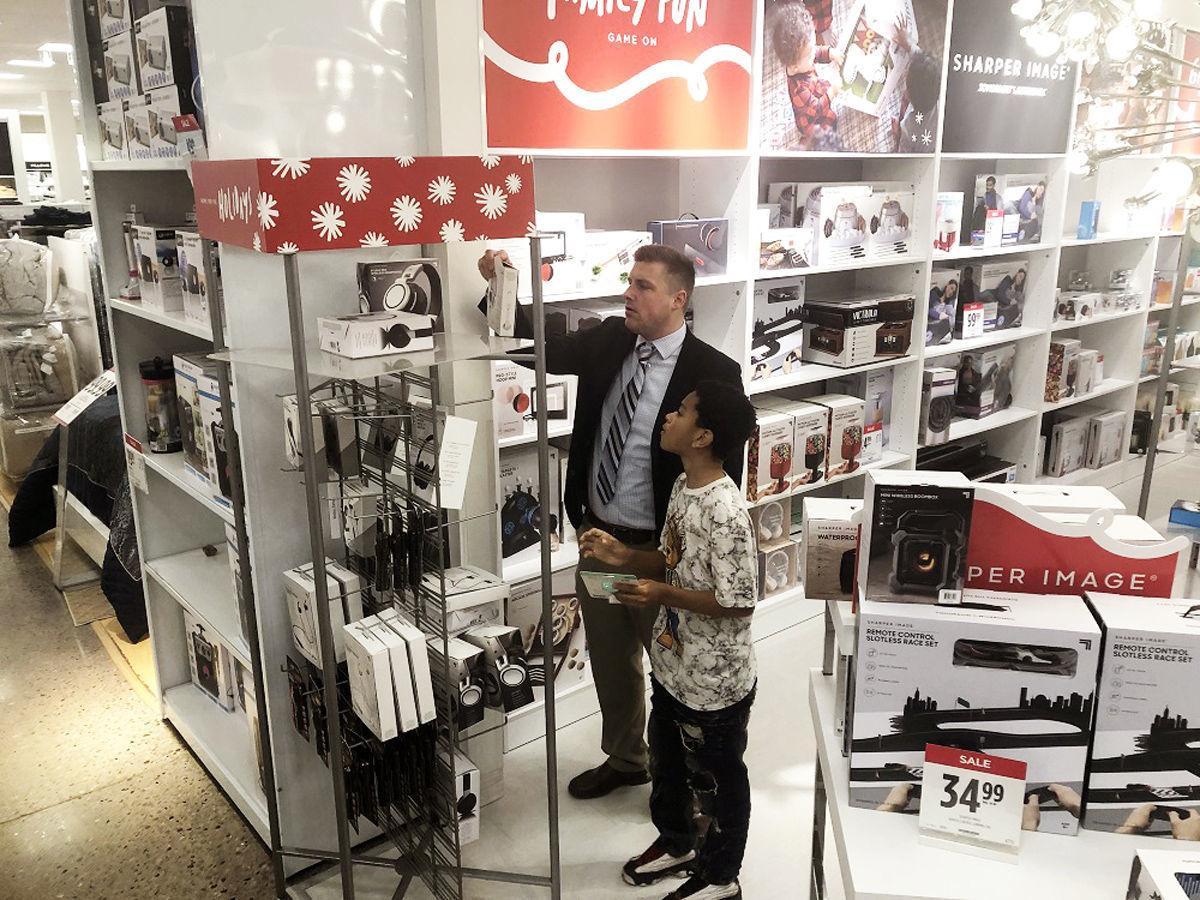 JCP Shop Day 1.jpg
