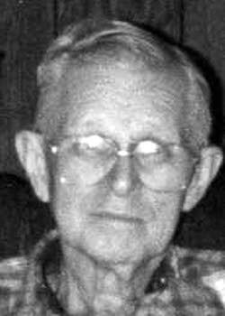 Ned Owens Sayles