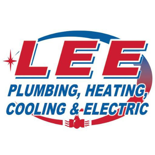 Best Of Home Garden Electrical Contractor Heating Cooling