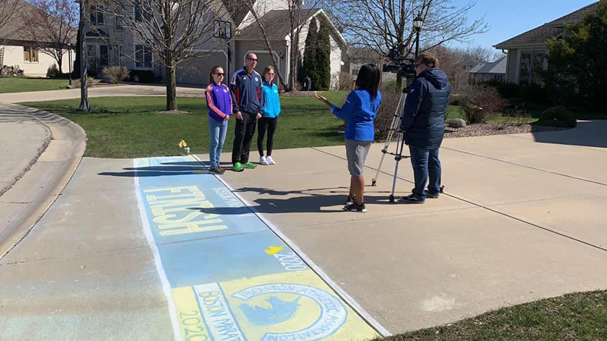 Chalk art on Channel 58 report.jpg