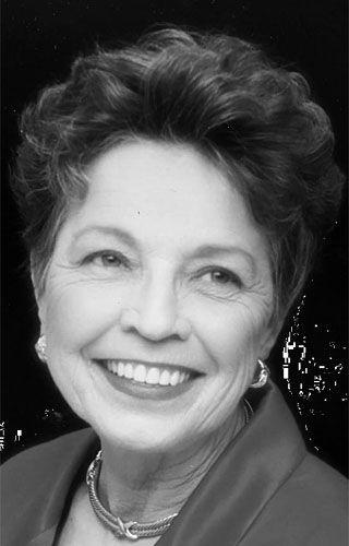 Nancy E. Reindl