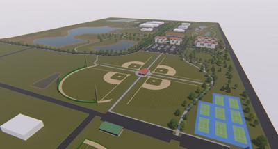 Bristol Village plan looking from ballfields.jpg