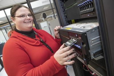 Marina Schwenk IT Graduate for Sponsored Story.jpg