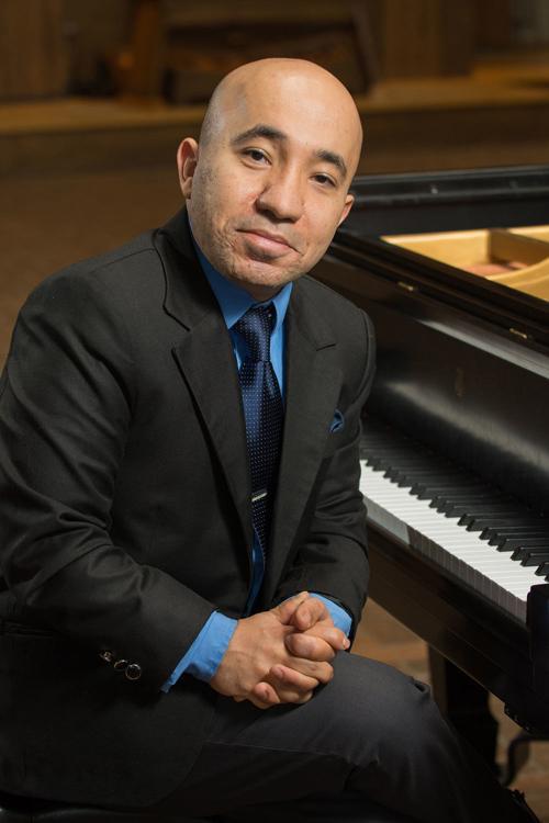 Wael Farouk Carthage professor2