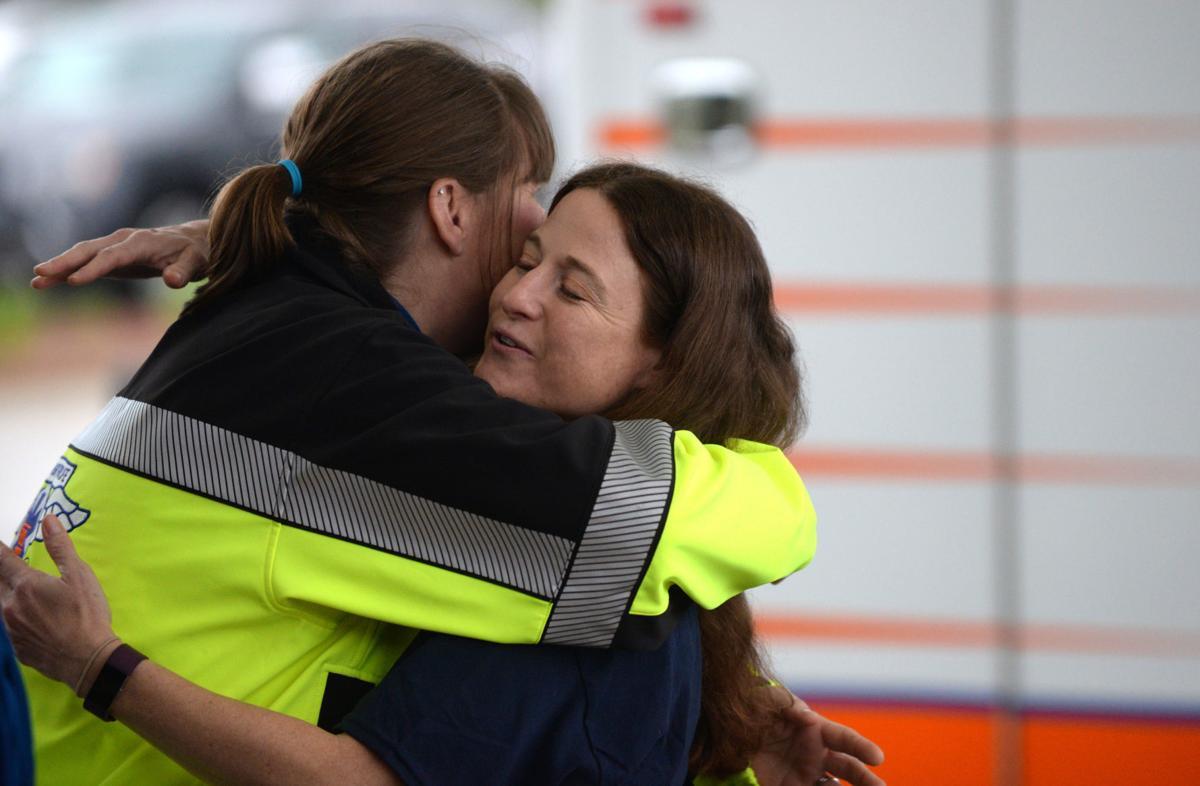 ems hug.jpg