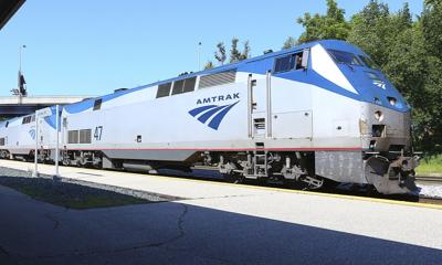 EDITORIAL: Passenger rail must get back on track in Wisconsin
