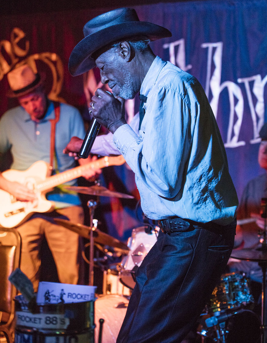 Tail Dragger Chicago blues musician.jpg