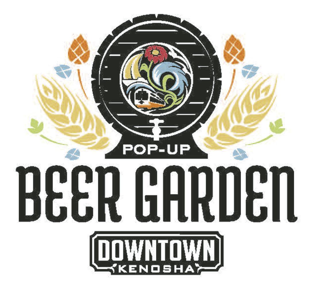 DKI Beer Garden Logo.jpg