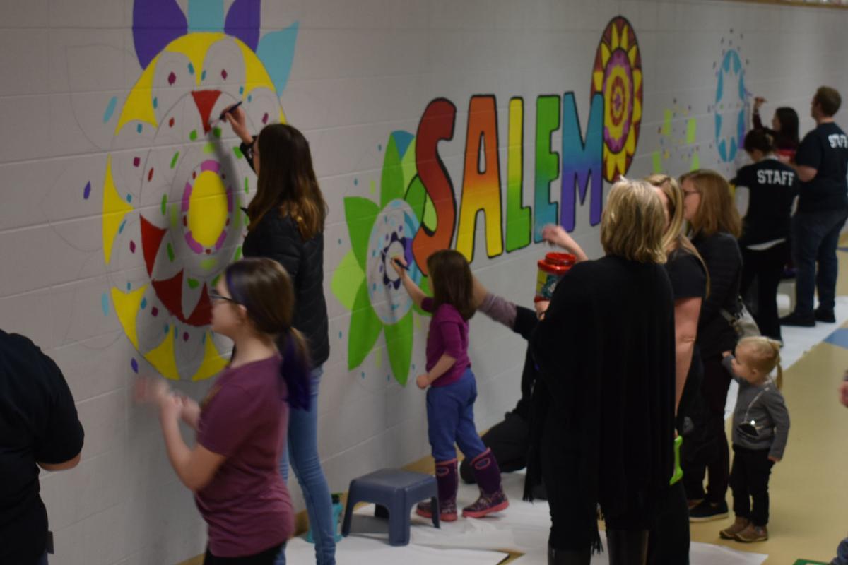 Salem School Ice Cream Social 1.JPG