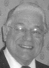 Edward N. Lorenzen1927 - 2012Edward N.