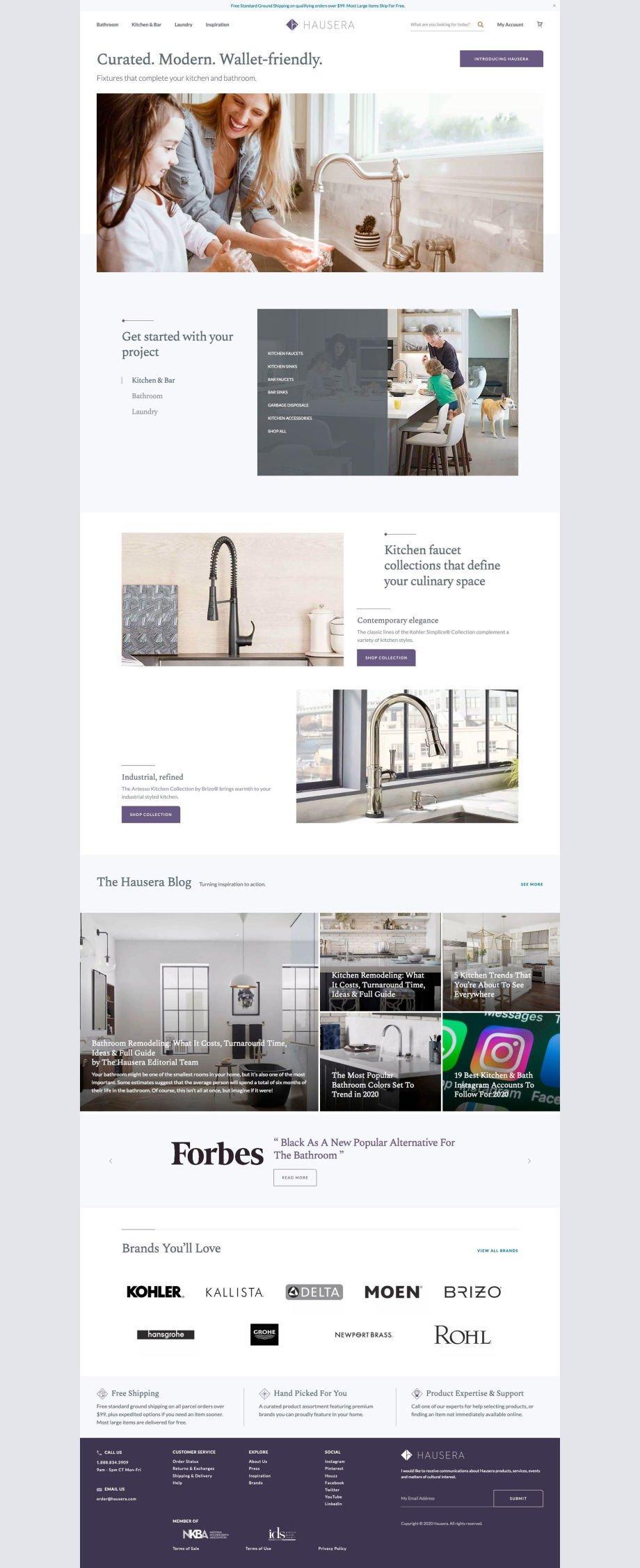 Hausera website.jpg
