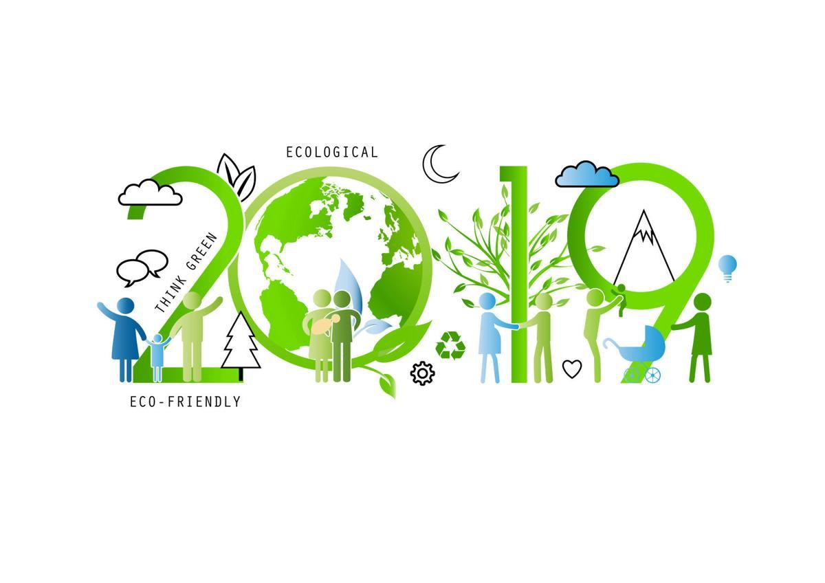 2019 eco