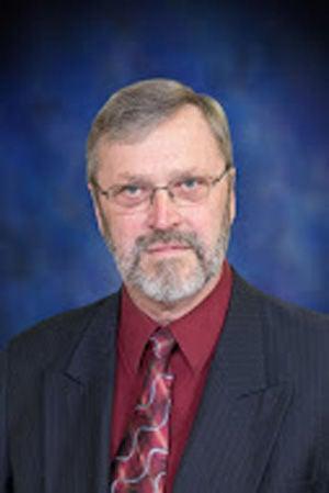 Jan Michalski