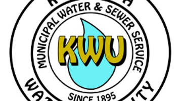 Kenosha Water Utility reports high marks for water quality