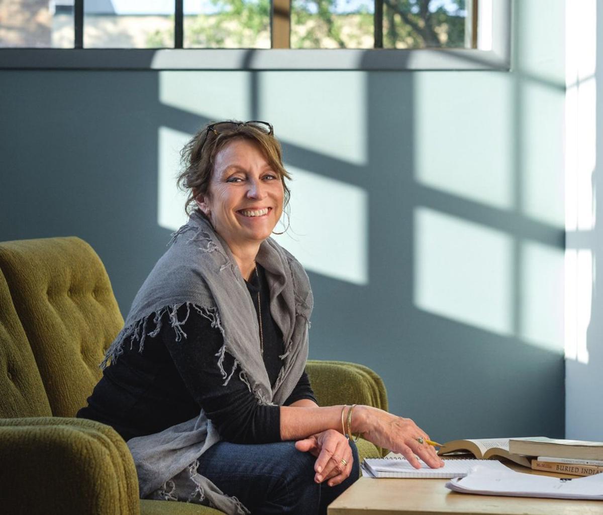playwright Marie Kohler.jpg
