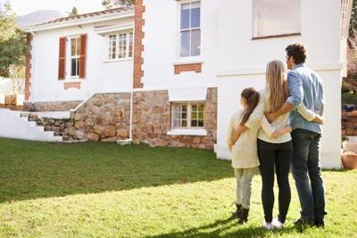 The housing market that continues to be characterized by unusually low inventory and ongoing unaffordability.