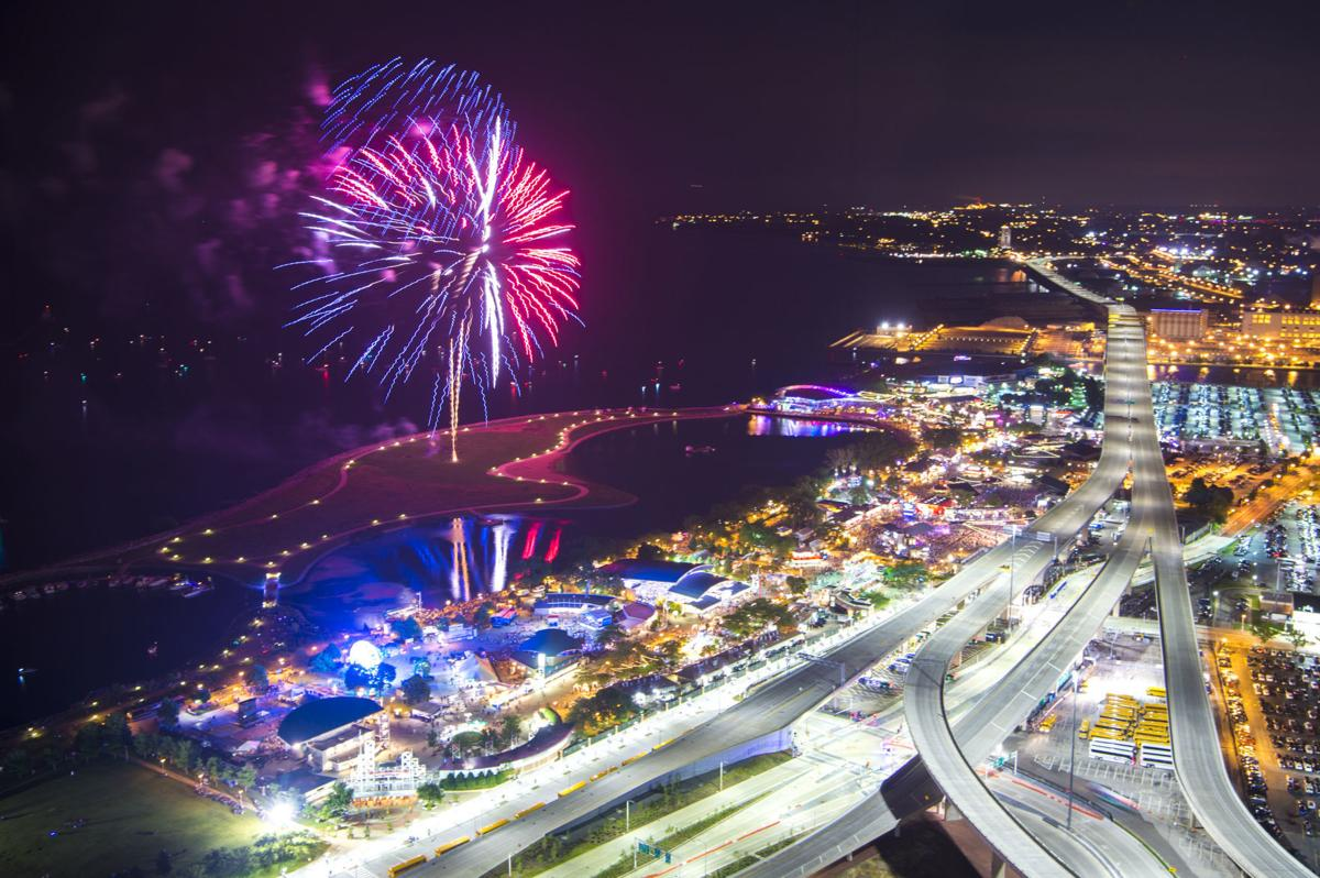 Summerfest fireworks.jpg