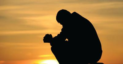 Dealing-With-Grief-After-Losing-Loved-One-Mesothelioma-Help.jpg