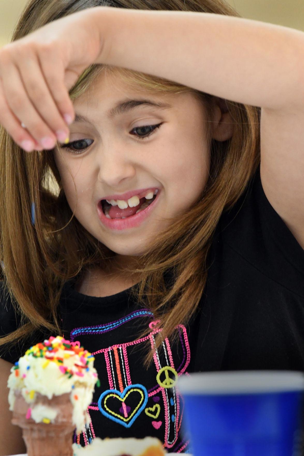 cake Lily Meinen.jpg