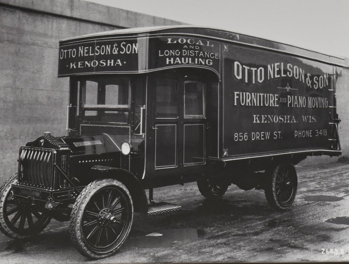 nelson 1924 truck.jpg