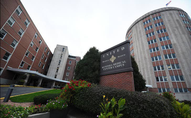 The Agenda: Ouch! Two local emergency rooms rack up big patient ...