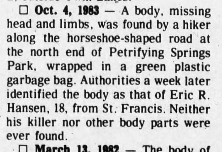 21 Apr 1990, Sat ·  Kenosha News (Kenosha, Wisconsin) ·  Page 44.pdf