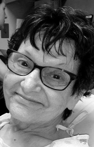 Sandra M. Plunkett