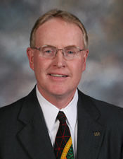 R. Scott Pierce