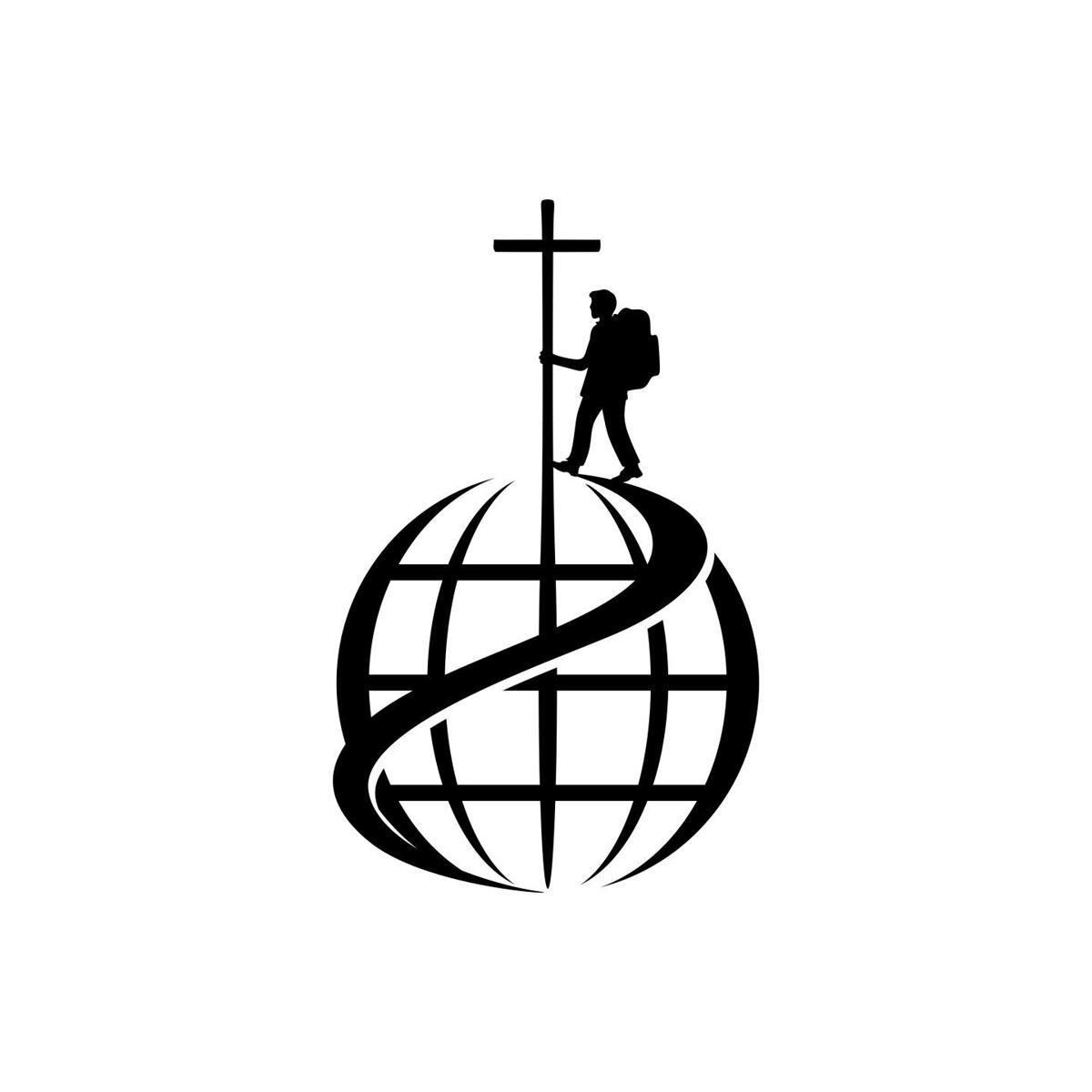 faith-missionary.jpg