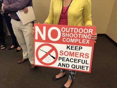Pritzker protest sign.jpg