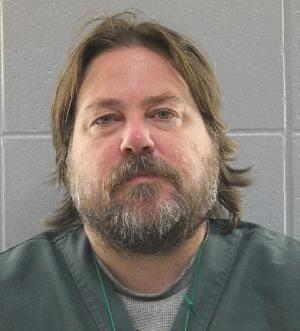 brian sorenson sex offender in Hastings