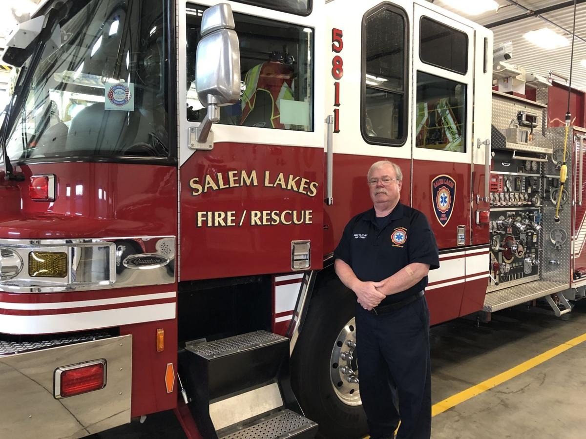 Fire Chief Mike Slover.jpg