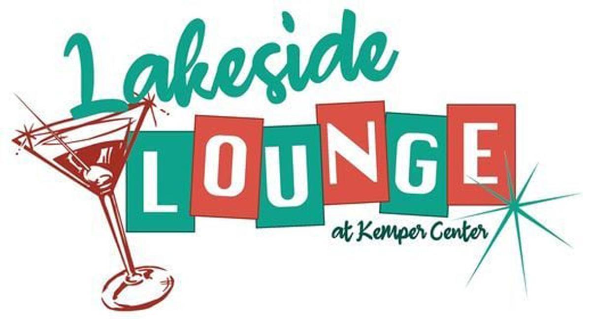 Lakeside Lounge at Kemper Center