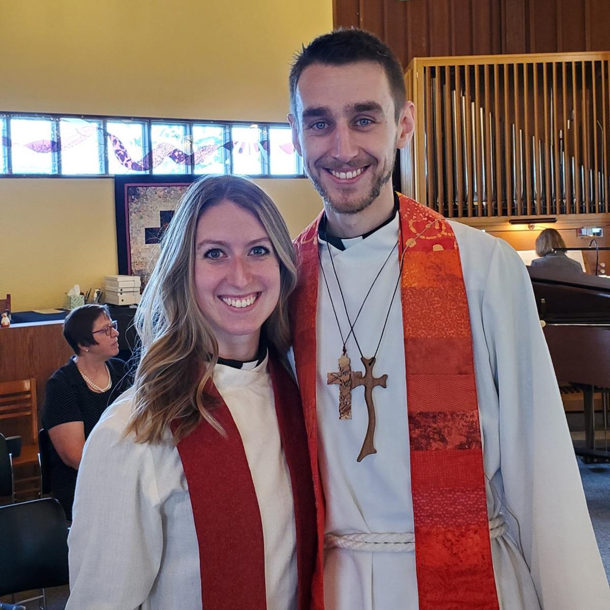 Pastors Kevin and Kelsey Beebe.jpg
