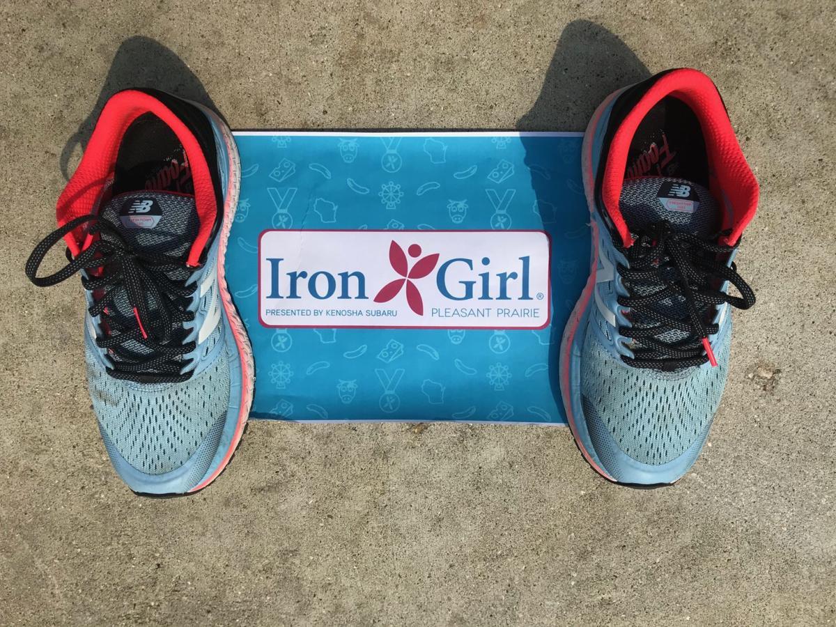 Iron Girl .jpg
