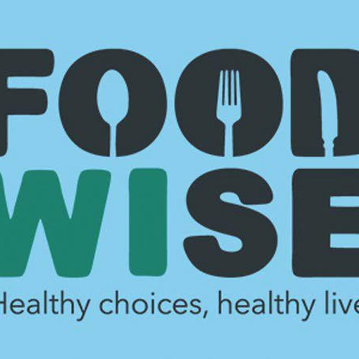 Wisconsin nutrition ed program gets new