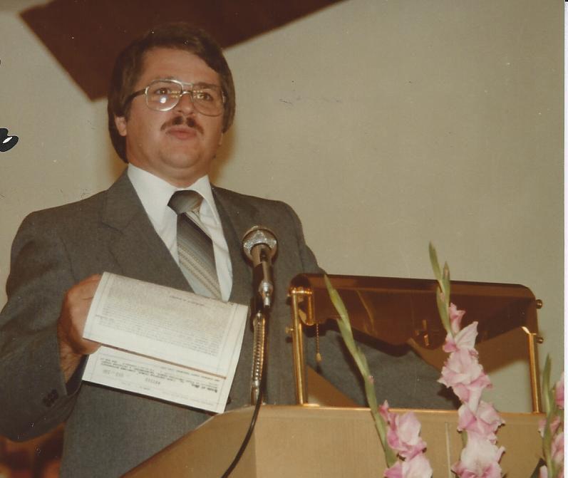 Pastor1.jpg