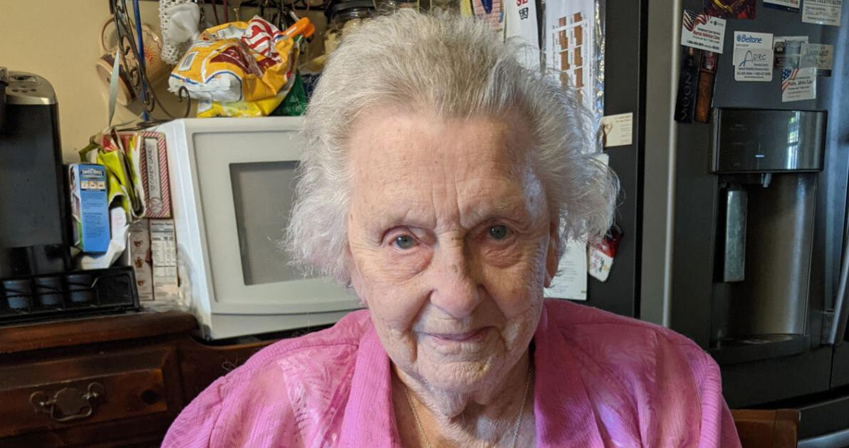 May Schwaiger 100 years old.jpg