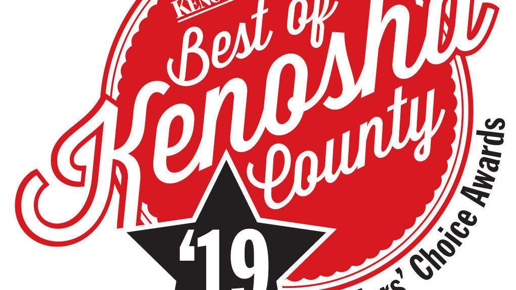 Best Of Kenosha 2019 Winners In The Health Wellness Parks