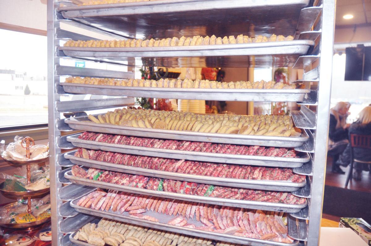 lg bakery 4.jpg
