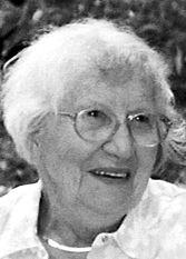 Emma Swetish